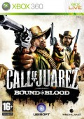 call-of-juarez-box