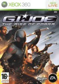 gi-joe-box