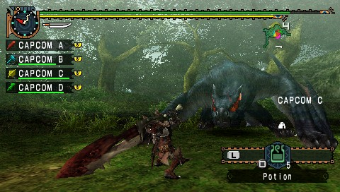 monster-hunter-freedom-unite-1