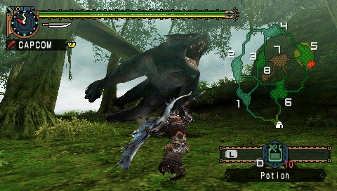 monster-hunter-freedom-unite-6