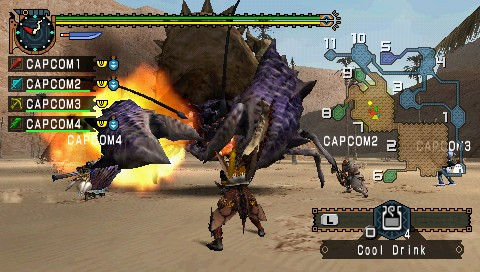 monster-hunter-freedom-unite-8