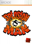 splosion-man-box