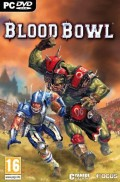 blood-bowl-box