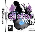 dj-star-box