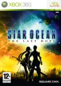 star-ocean-last-hope-box