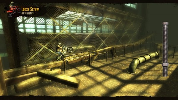 trials-hd-2