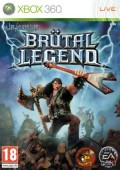 brutal-legend-box