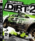 colin-mcrae-dirt-2-box