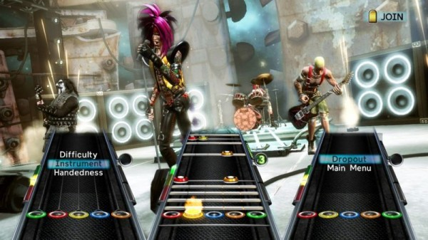 guitar-hero-5-1