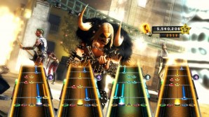 guitar-hero-5-3