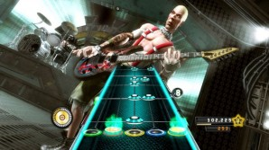 guitar-hero-5-5