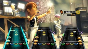 guitar-hero-5-6