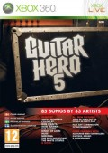 guitar-hero-5-box