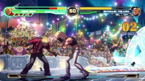 king-of-fighters-xii-7