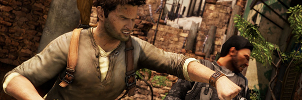 uncharted-2-art