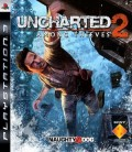 uncharted-2-box