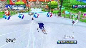 mario-sonic-winter-wii-2