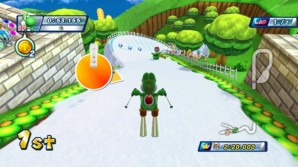 mario-sonic-winter-wii-4
