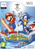 mario-sonic-winter-wiibox