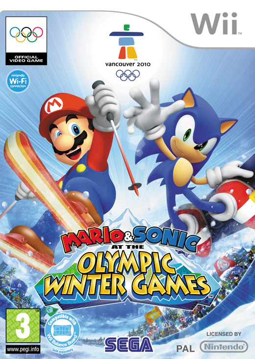 http://darkzero.co.uk/asset/2009/11/mario-sonic-winter-wiibox.jpg