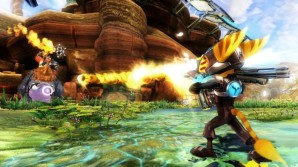 ratchet-clank-future-crack-in-time-3
