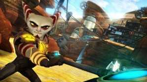ratchet-clank-future-crack-in-time-5