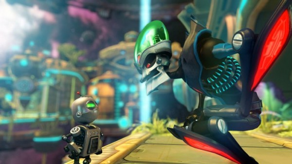 ratchet-clank-future-crack-in-time-7