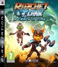 ratchet-clank-future-crack-in-time-box