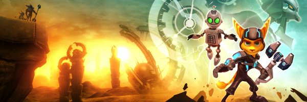 ratchet-clank-future-crack-in-time-header