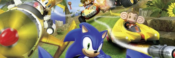 sonic-sega-racing-header