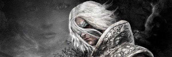 nier-header