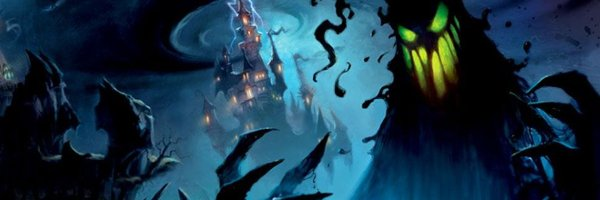 disneye-epic-mickey-header