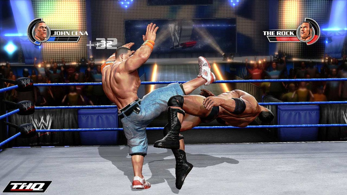 wwe game download java phoneky