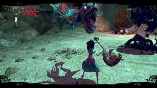 Alice madness returns underwater 600x337
