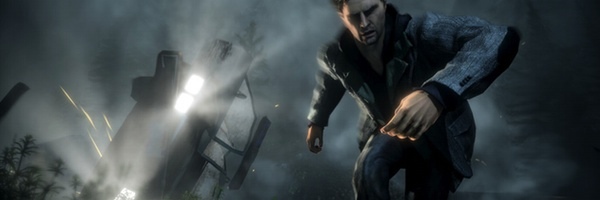 alan-wake