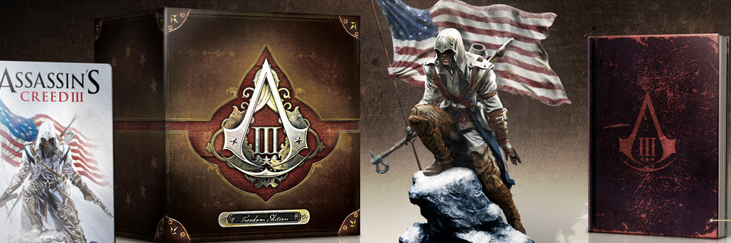 AC3_FREEDOM_EDITION_MOCK-UP