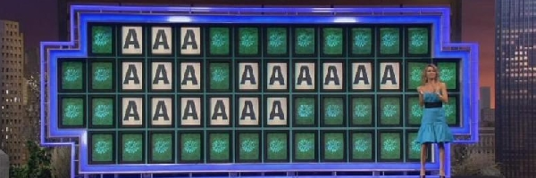 aaaa-wheel-of-fortune