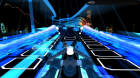 audiosurf-air-screen-3