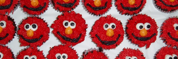 cupcakes-red