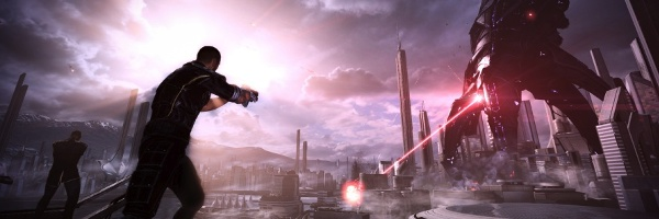 mass-effect-3-header2