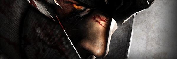 ninja-gaiden-3