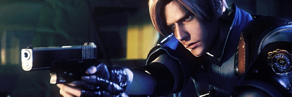 resident-evil-6-leon