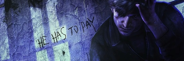 silent-hill-downpour-header2