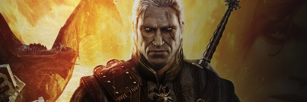 witcher-2-header