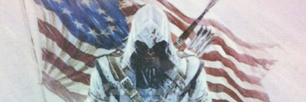 Assassin&#039;s Creed III