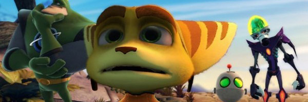 Ratchet-Clank-HD-Trilogy