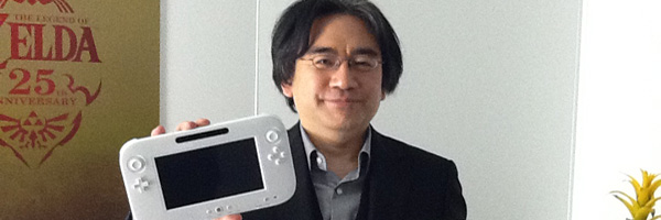 WiiU_NFC_Iwata