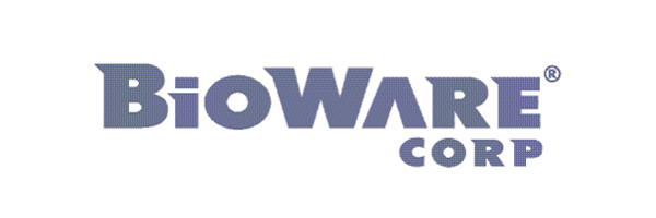 Bioware - Header