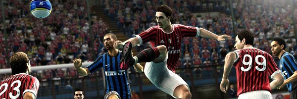 PES2013Banner