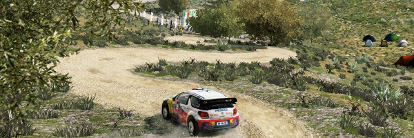 WRC3banner